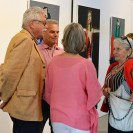 Vernissage-Oulmont-Labégorre-15-juin-2019-Fonds-Labégorre-#16