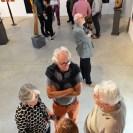Vernissage-Oulmont-Labégorre-15-juin-2019-Fonds-Labégorre-#20