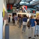 Vernissage-Oulmont-Labégorre-15-juin-2019-Fonds-Labégorre-#28