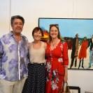 Vernissage-Oulmont-Labégorre-15-juin-2019-Fonds-Labégorre-#29