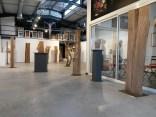Exposition Oumont Fonds Labégorre Seignosse_Juin 2016