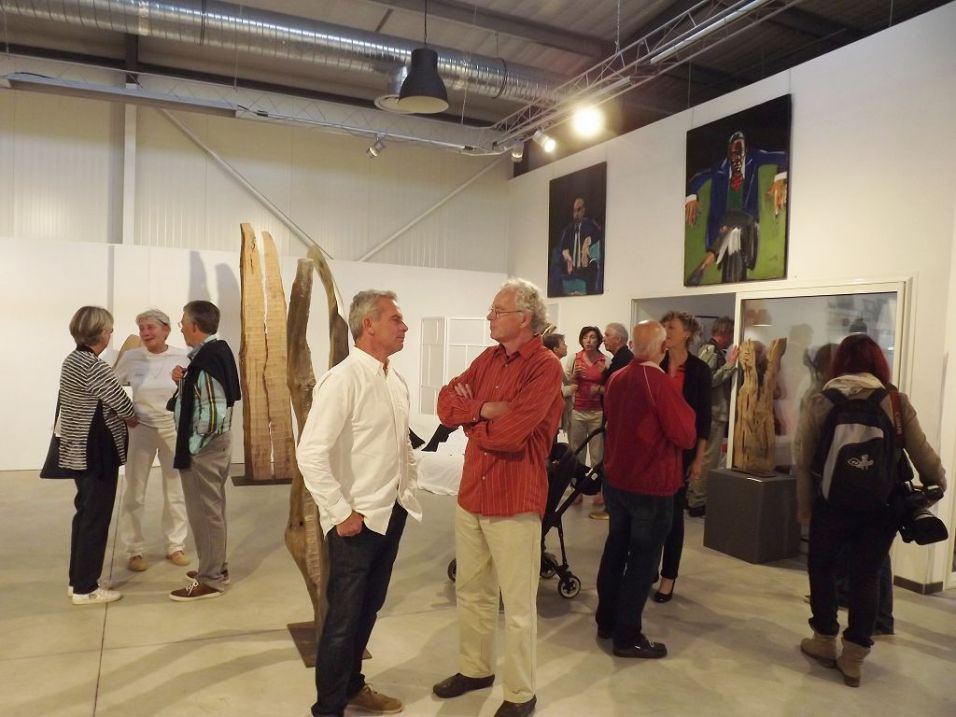 Vernissage-Exposition-Jean-Patrice-Oulmont-10-Juin-2016-Fonds-Labegorre-Seignosse-Hossegor-Capbreton-France21
