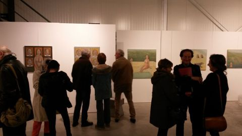 Vernissage-Hadad_22012016_20