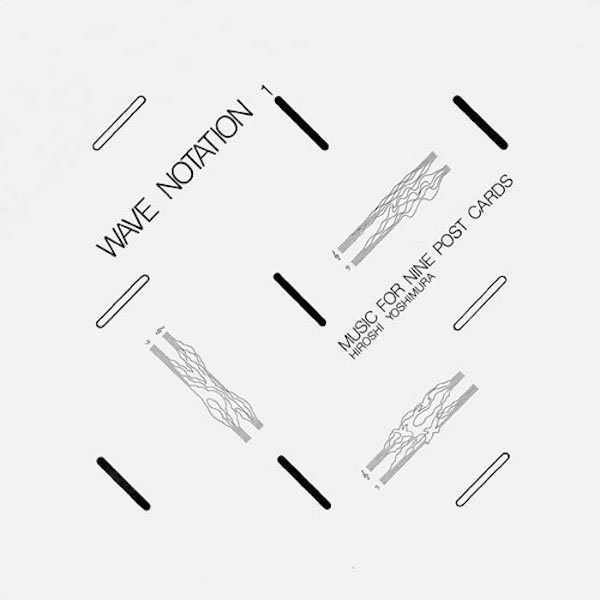 wave-notation