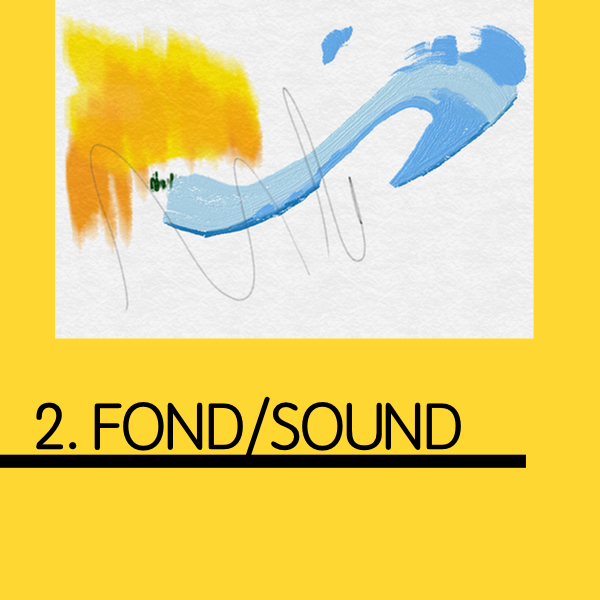 FOND_SOUND_2