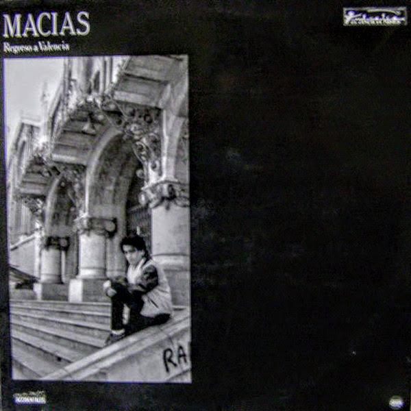 maciasii-1