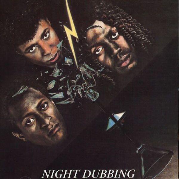 nightdubbing