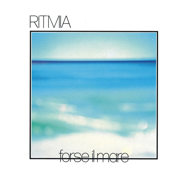 ritmia