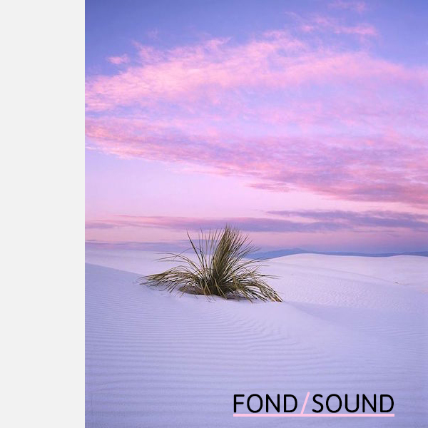 6. FOND_SOUND