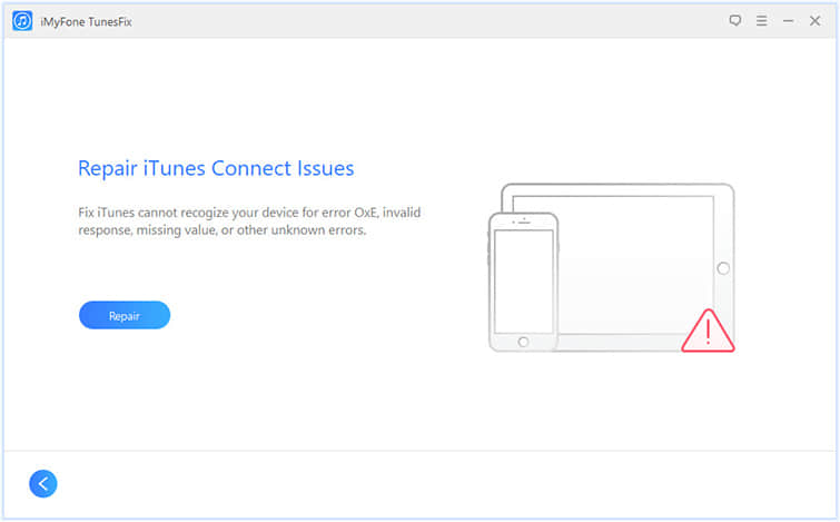 10 Tips Fix iTunes Error 0xe8000015 Could Not Connect This