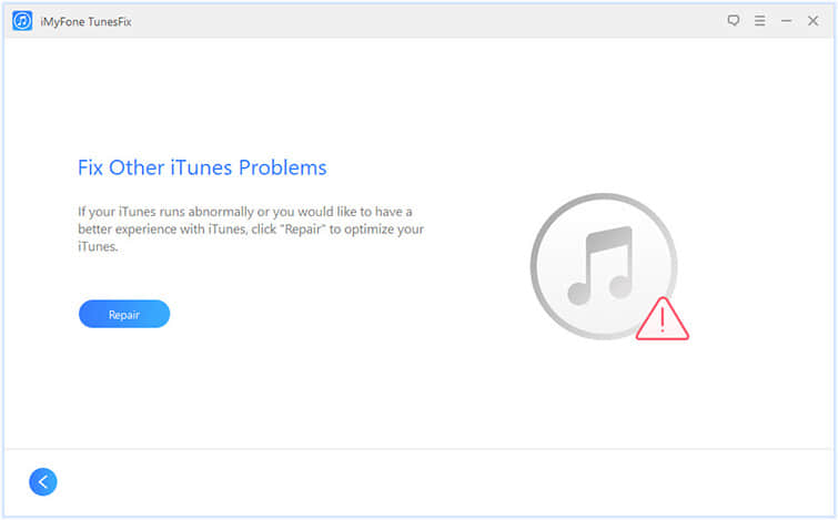 How do I Fix My iPhone Won't Sync with iTunes?