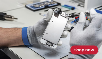 Fone Doctor | Phone Repairs and Phone Accessories