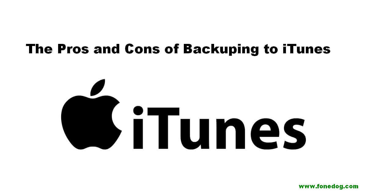 Top 2 Ways to Backup iPhone to iTunes in 2018