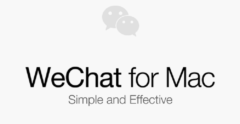 A Complete Guide On WeChat For Mac In 2019