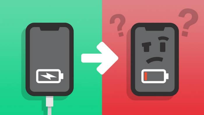 iPhone 無法充電怎麼辦?4 個方法幫你快速解決