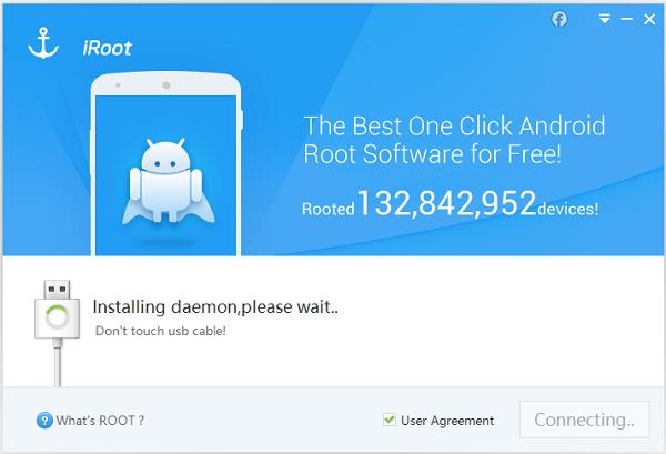 如何 Root 一般的 Android 設備