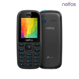 Neffos N105