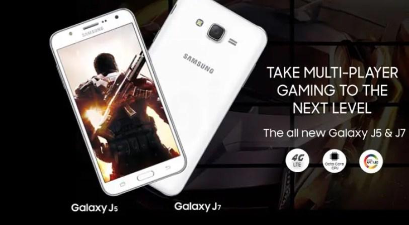 Samsung-Galaxy-J5-and-J7-pr