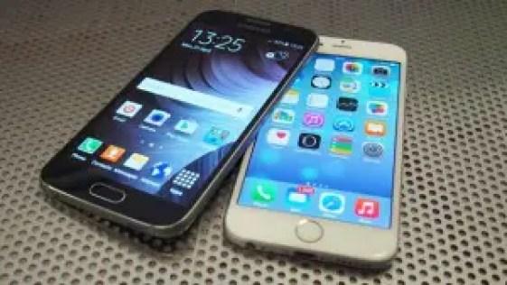iPhone-6-S6-screen-640