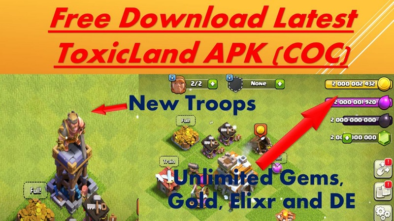 Coc download uptodown | Google PLAY 14 5 52  2019-04-03