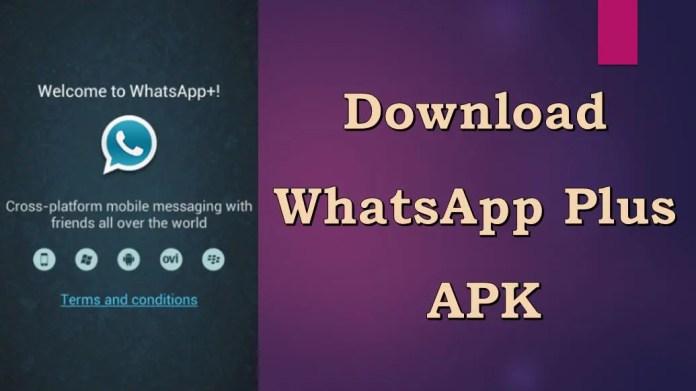 WhatsApp_Plus_FoneTimes.com