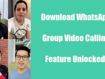 whatsapp_group_calling