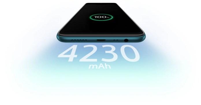 Oppo_A7_battery_FoneTimes.com