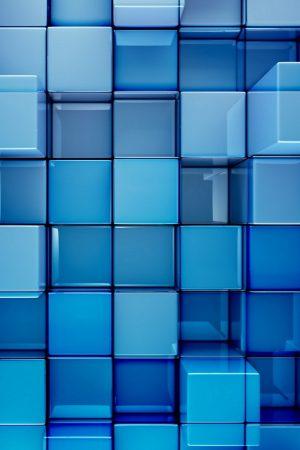 3d Wallpaper Amazon Fire Phone Blackberry Key2 Wallpapers Hd