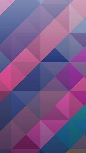 Samsung J7 Nxt Wallpaper Hd Download The Galleries Of Hd Wallpaper