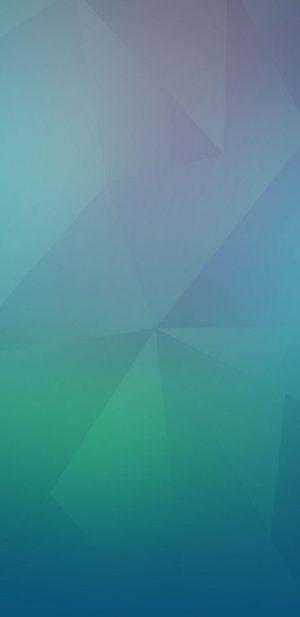 Minimalist Wallpaper Hd Samsung Galaxy J8 Wallpapers Hd