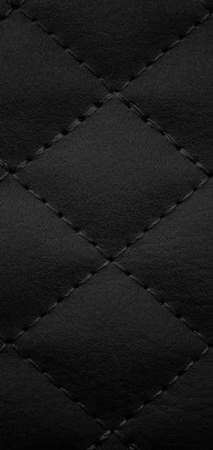 Minimalist Iphone X Wallpaper Samsung Galaxy A10 Wallpapers