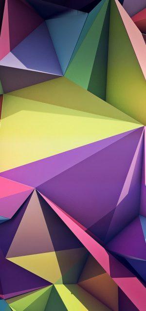 720x1528 Background HD Wallpaper 018