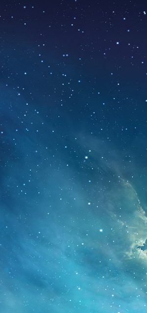 Ios 8 Wallpaper Iphone 6 Oppo A3s Wallpapers Hd