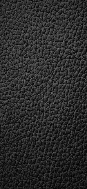 Htc Black Wallpaper Apple Iphone Xr Wallpapers