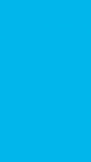 on blue background wallpapers for mobile with air force dark blue solid color background wallpaper for