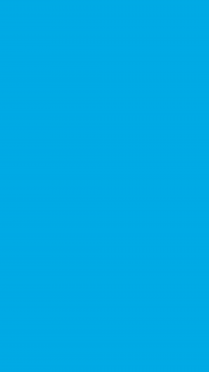 Solid Color Background Wallpapers For Phone