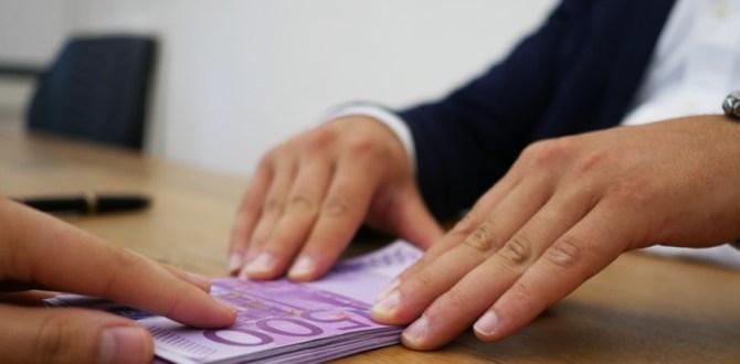 fast loan cash