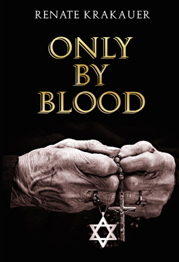 only_by_blood_final_cover_web