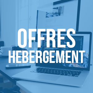 offres-hebergement-fonia-ipbx-operateur-solutions-2