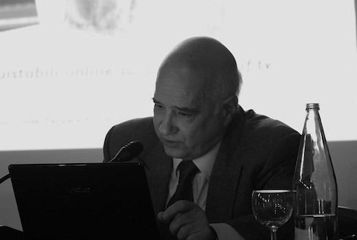 Mariano Pitzianti