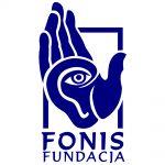 logo fonis na miniaturke 150x150 - Statut Fundacji FONIS
