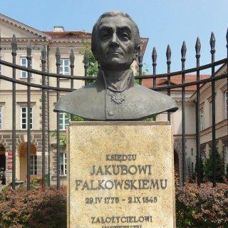 falkowski