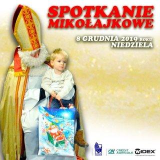 MIKOŁAJ-FONIS-i-sponsor-do-KWADRATu