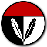 Emblem of the Chronicler