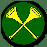 Emblem of the Herald