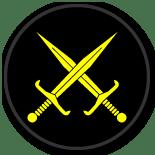 Emblem of the Knight Marshal