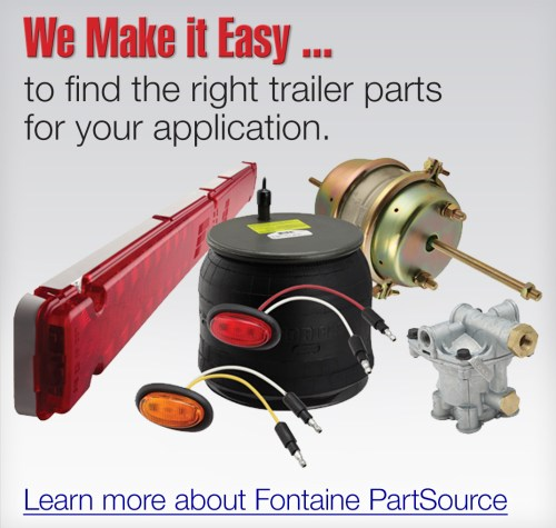 small resolution of contact fontaine partsource fontaine select trailer parts