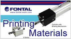 Download-Printing Materials