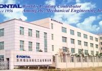 鴻達於1956年成立,為自動化空壓元件專業供應商