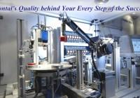 精密的設計,產品壽命長,廣泛的型號,歡迎了解鴻達全方位的產品產能…